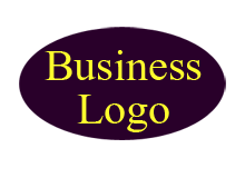 Set Business Logo