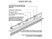 building roofing diagram with Roof Detail Drawings on Attic Ventilation besides Guidance flat roof types as well  furthermore 8x12 Lean To Shed Plans Blueprints besides Guidance flat roof types.